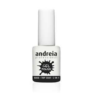Base-Top-Coat-Andreia
