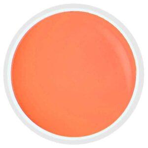 GXP24 Pastel mango