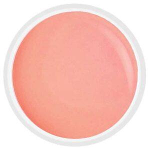 GXP25 pastel_blush