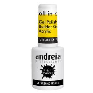 andreia ultrabond primer