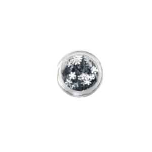 flocos silver