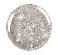 gxg11-Glitter Pretty