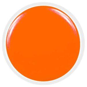 gxn04-Neon Orange