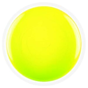 gxn05-Neon Yellow