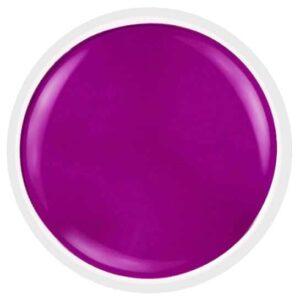 gxn07-Neon Violeta