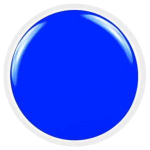 gxn08- Neon Blue