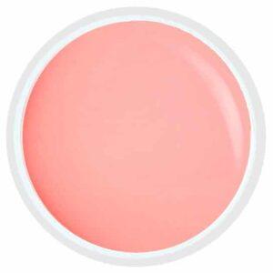 gxnp09-Neon Pastel Light Coral
