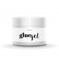 GGLG Glue Gel -5 ml