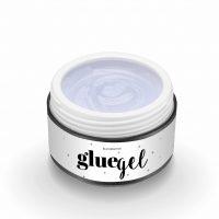 Glue Gel-02