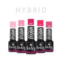 Hybrid premium_Kit-02