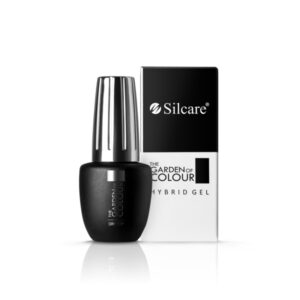 Silcare Affinity Gel