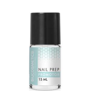 nail prep 2