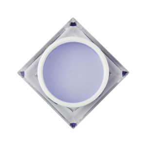 zel-do-paznokci-allepaznokcie-zel-budujacy-perfect-french-arctic-clear-30-ml