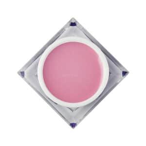 zel-do-paznokci-allepaznokcie-zel-budujacy-perfect-french-cashmere-cover-30-ml