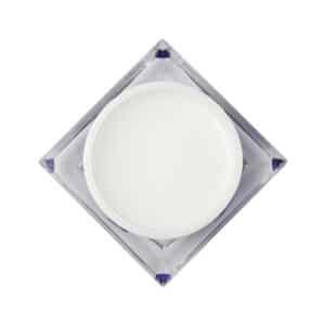 zel-do-paznokci-allepaznokcie-zel-budujacy-perfect-french-white-30-ml (1)