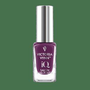 2a0c60c-vynn_iq-nail-polish-006_s