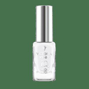 8c6633d-vynn_iq-nail-polish-001_s