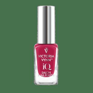 8f239a7-vynn_iq-nail-polish-013_s