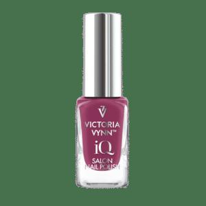 fd5729f-vynn_iq-nail-polish-012_s