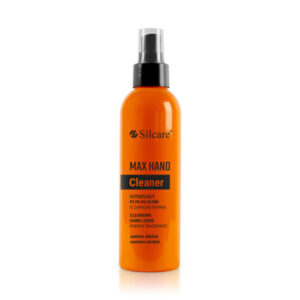 large_max-hand-cleaner-butelka-orange