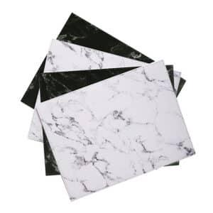 base para mesa marmore