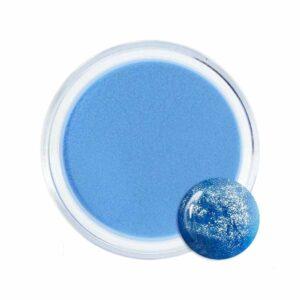ACRYLIC BLUE