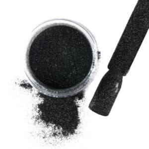 extrem black