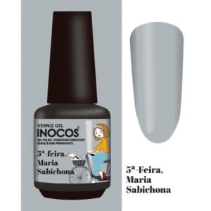 INOCOS MARIA SABICHONA