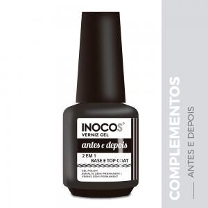 inocos-base-e-top-coat-biucosmetics
