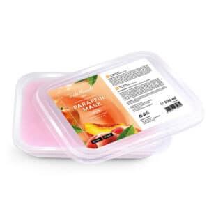 parafina-kosmetyczna-isabellenails-o-zapachu-brzoskwiniowym-500ml