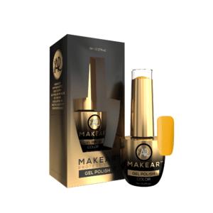 Kopia MAKEAR_Pack_z_Tipsem_901
