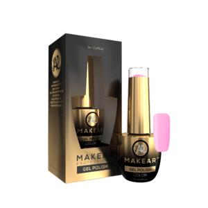 Kopia MAKEAR_Pack_z_Tipsem_912