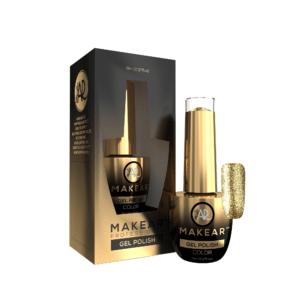 MAKEAR_Pack_z_Tipsem_806