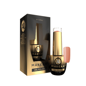 MAKEAR_Pack_z_Tipsem_830