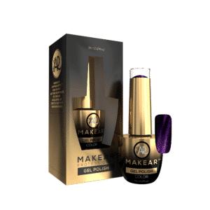 MAKEAR_Pack_z_Tipsem_CG03