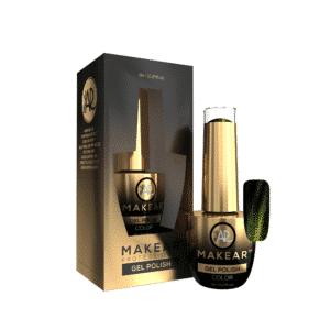 MAKEAR_Pack_z_Tipsem_CG04