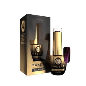 MAKEAR_Pack_z_Tipsem_CG05