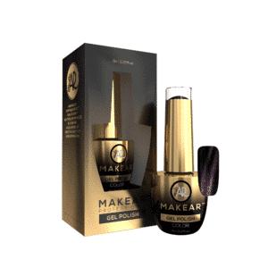 MAKEAR_Pack_z_Tipsem_CG06