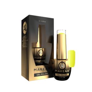 MAKEAR_Pack_z_Tipsem_N06