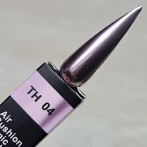 Pigmento em caneta BiucosmeticsTH04