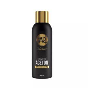 aceton makear 500