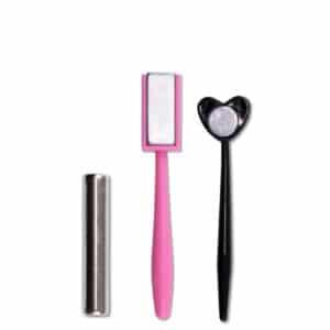 inocos-iman-para-verniz-gel-magnetico-2020106045152-cosmeticclick