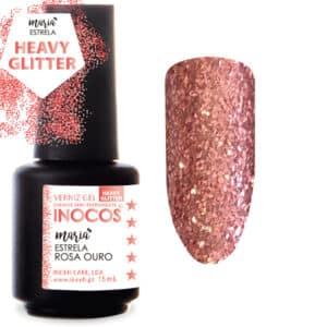 inocos-verniz-gel-maria-estrela-rosa-ouro-20200114024341-cosmeticclick