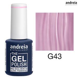 the-gel-polish-andreia-classics-trends-g43