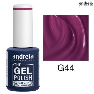 the-gel-polish-andreia-classics-trends-g44