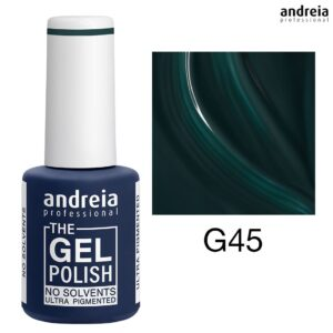 the-gel-polish-andreia-classics-trends-g45