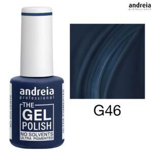 the-gel-polish-andreia-classics-trends-g46