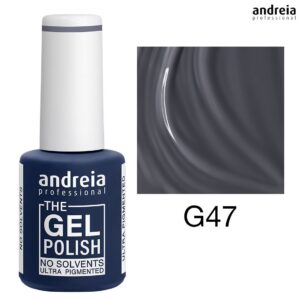the-gel-polish-andreia-classics-trends-g47