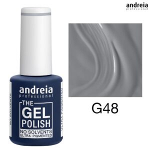 the-gel-polish-andreia-classics-trends-g48