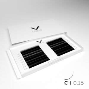 v-lashes-skret-c-grubosc-015-dlugosc-14